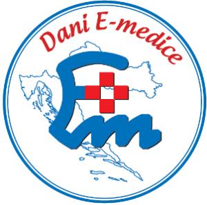 1_Dani