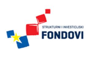 logotip-strukturni-i-investicijski-fondovi