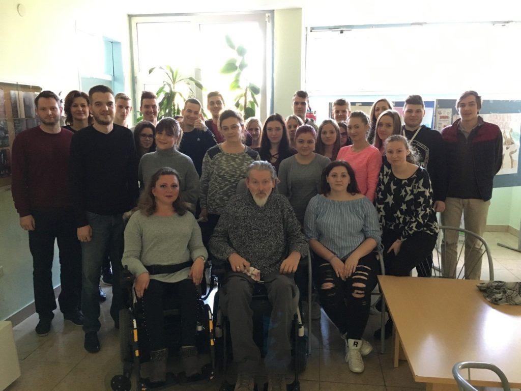 Posjet_osobe_s_invaliditetom