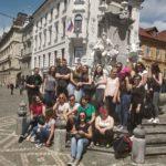 Terenska_Ljubljana_2018_6